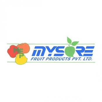Mysore Fruit Products Limited in Bangalore