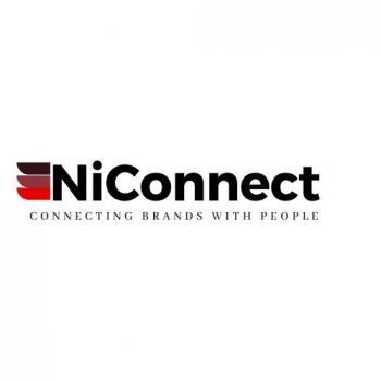 Niconnect in Shillong, East Khasi Hills (Shillong)