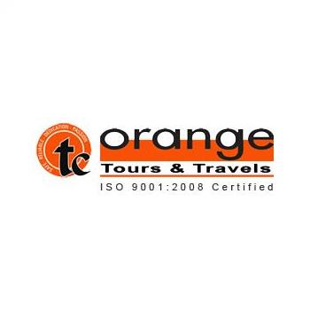 Orange Tours & Travels in Hyderabad