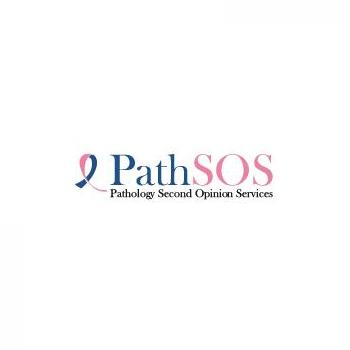 PathSOS in Gurgaon, Gurugram