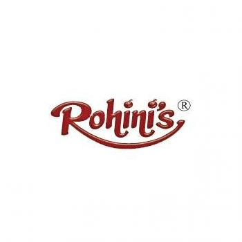 Rohini's Food Product in Chennai