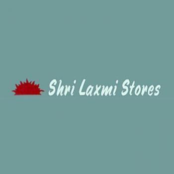 Shri Laxmi Stores in Mumbai, Mumbai City