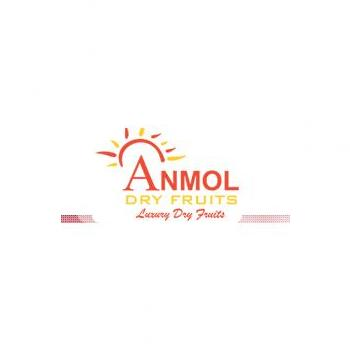 Anmol Dry Fruits
