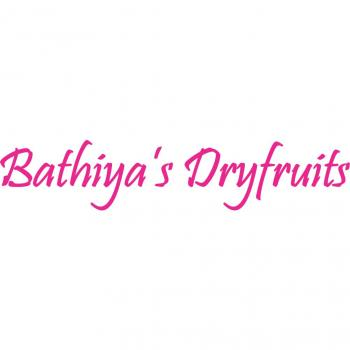 Bathiya's Dryfruits in Pune