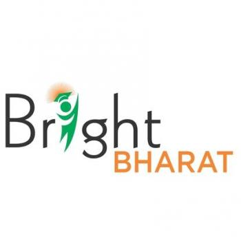 Bright Bharat Biz Services Pvt Ltd. in Gurugram