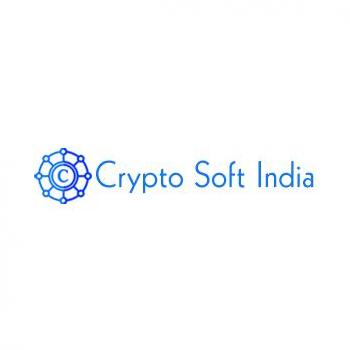 Crypto Soft India in Chennai