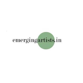 Emerging Artists in Gurgaon, Gurugram