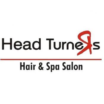 Head Turners Bridal Makeup Hair Salon in Bhubaneswar, Khordha
