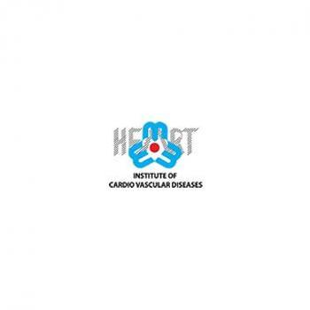 Institute of Cardio Vascular Diseases  - MMM Hospital in Chennai