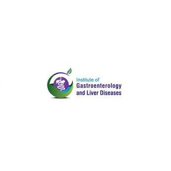 Institute of Gastroenterology and Liver Disease - MMM Hospital in Chennai
