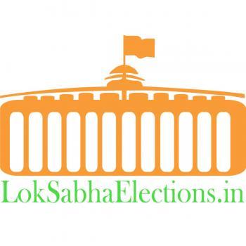 Lok Sabha Elections 2019 in Delhi