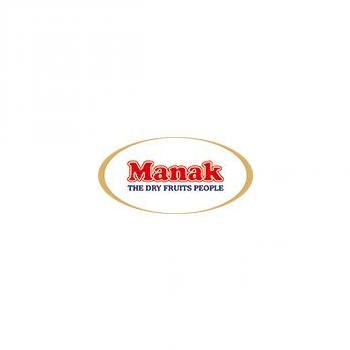 Manak Mewa in Bangalore