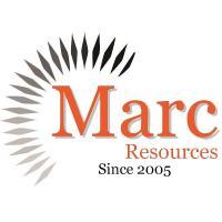 Marc Resources in Mysore