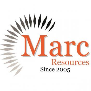 Marc Resources in Bangalore