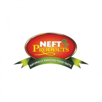 Neft Products in Ernakulam