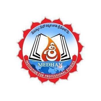 Sri medavi educational institute in Kakinada, East Godavari