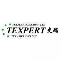 Texpert Indochina Limited in Coimbatore