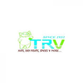 TRV Cashew Company in Chennai