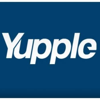 Yupple Technologies in New Delhi