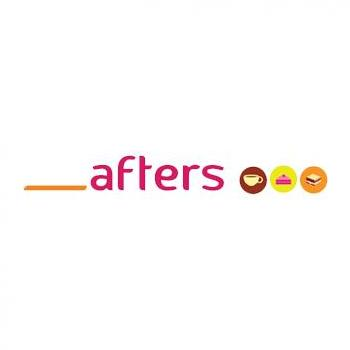 Afters Cakes in Ernakulam