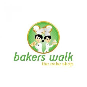 Bakers Walk in Ernakulam