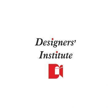Designers Institute in Mumbai, Mumbai City