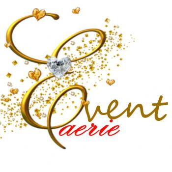 Eventaerie Event Management Company in Nagpur in Nagpur