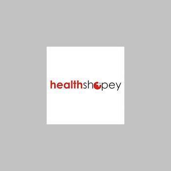 Healthshopey in Ahmedabad
