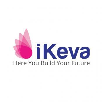 iKeva Powai Mumbai in Mumbai, Mumbai City