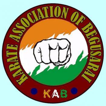 Karate Association Of Begusarai in Begusarai