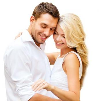 Love Marriage Specialist in Delhi in Chandigarh