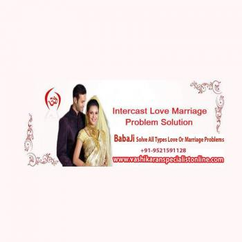 Love Problem Solution in Mumbai, Mumbai City