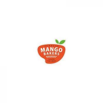 Mango Bakers