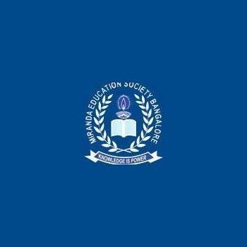 Miranda Nursing college in Bangalore