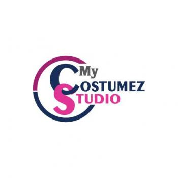 My Costumez Studio in Kochi, Ernakulam