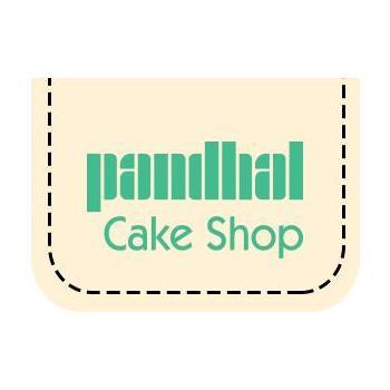 Pandhal Cakeshop in Panampilly Nagar, Ernakulam