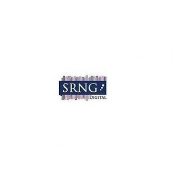 SRNG Digital in Jaipur