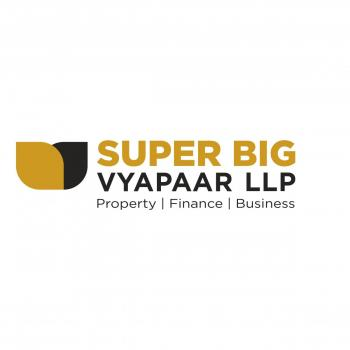 Super Big Vyapaar in Mumbai City