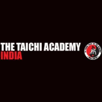 The Tai Chi Academy in Bangalore