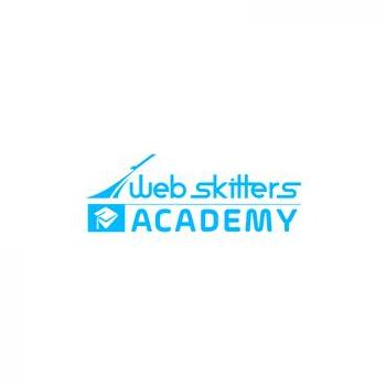 Webskitters Academy in Kolkata