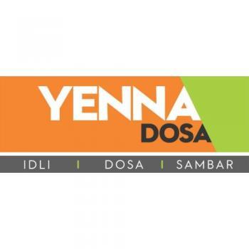 Yenna Dosa in Pune