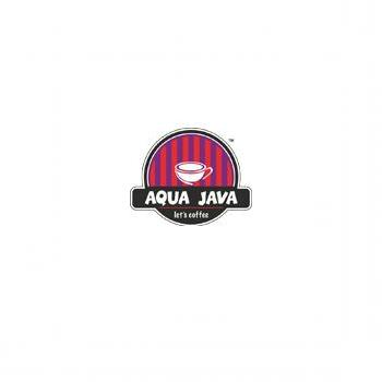 Aqua Java in Kolkata