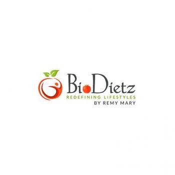BioDietz Nutrition in Kochi, Ernakulam