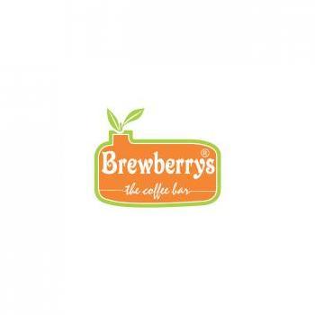 Brew Berrys in Vadodara