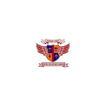Centre for Defence Careers in Mumbai City