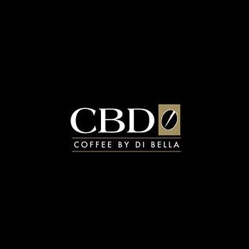 Coffee By Di Bella in Mumbai, Mumbai City