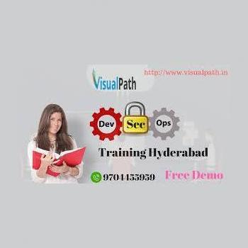 DevOps Online Training | DevOps Training in Hyderabad in Hyderabad