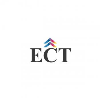 ECT( Education And Career Times) - Short Term Courses, Certification Courses, Career Counselling in Noida, Gautam Buddha Nagar