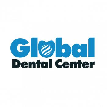 Global Dental Centre in Indore