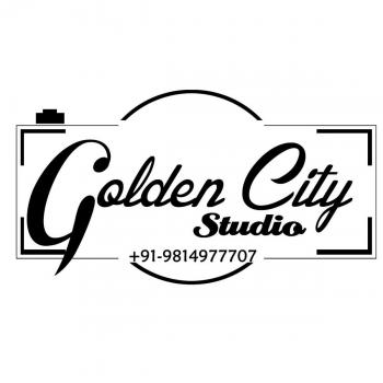 Golden City Studio in Amritsar -I